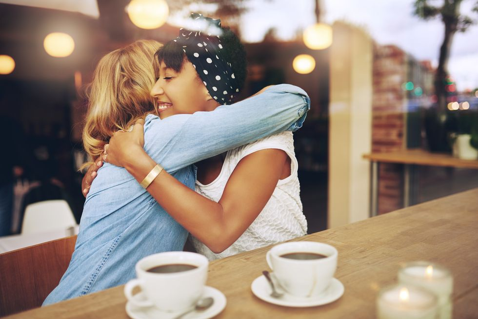 10 Tips for Friends and Family Supporting Someone With IBD
