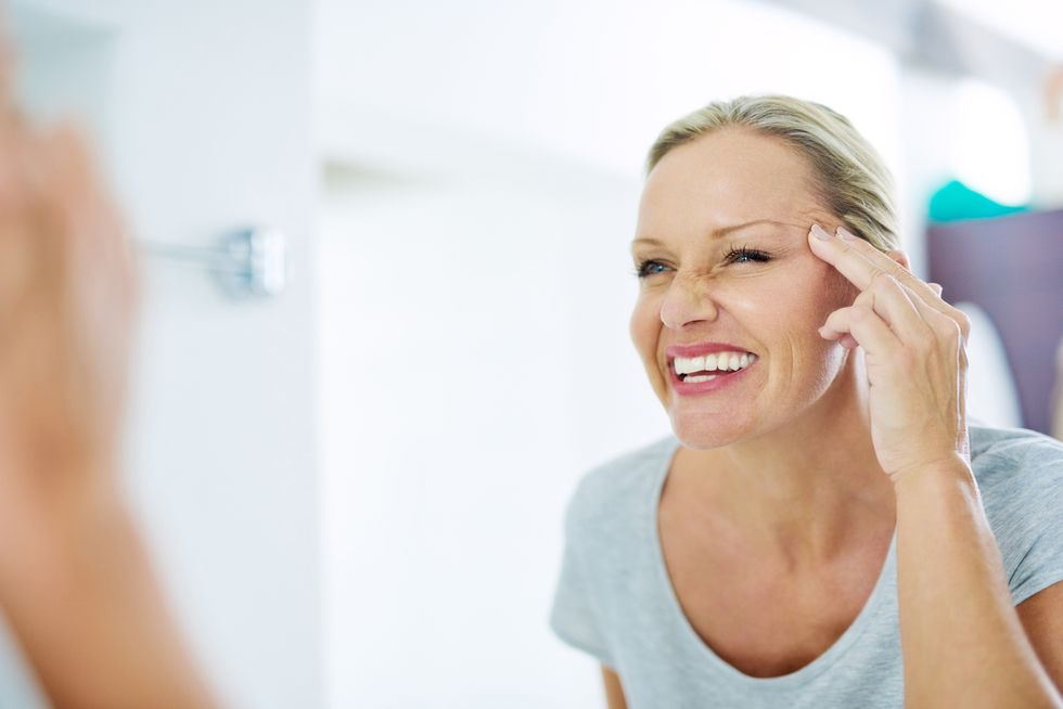 5 Fabulous Products for Puffy Eyes