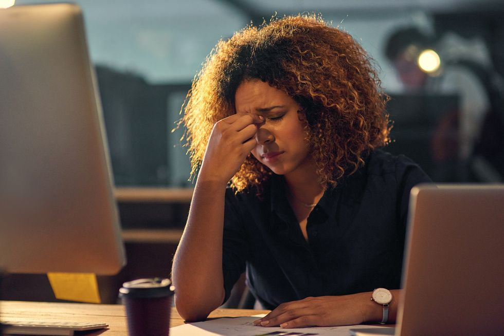 5 Tips to Be More Productive at Work While Managing Chronic Pain