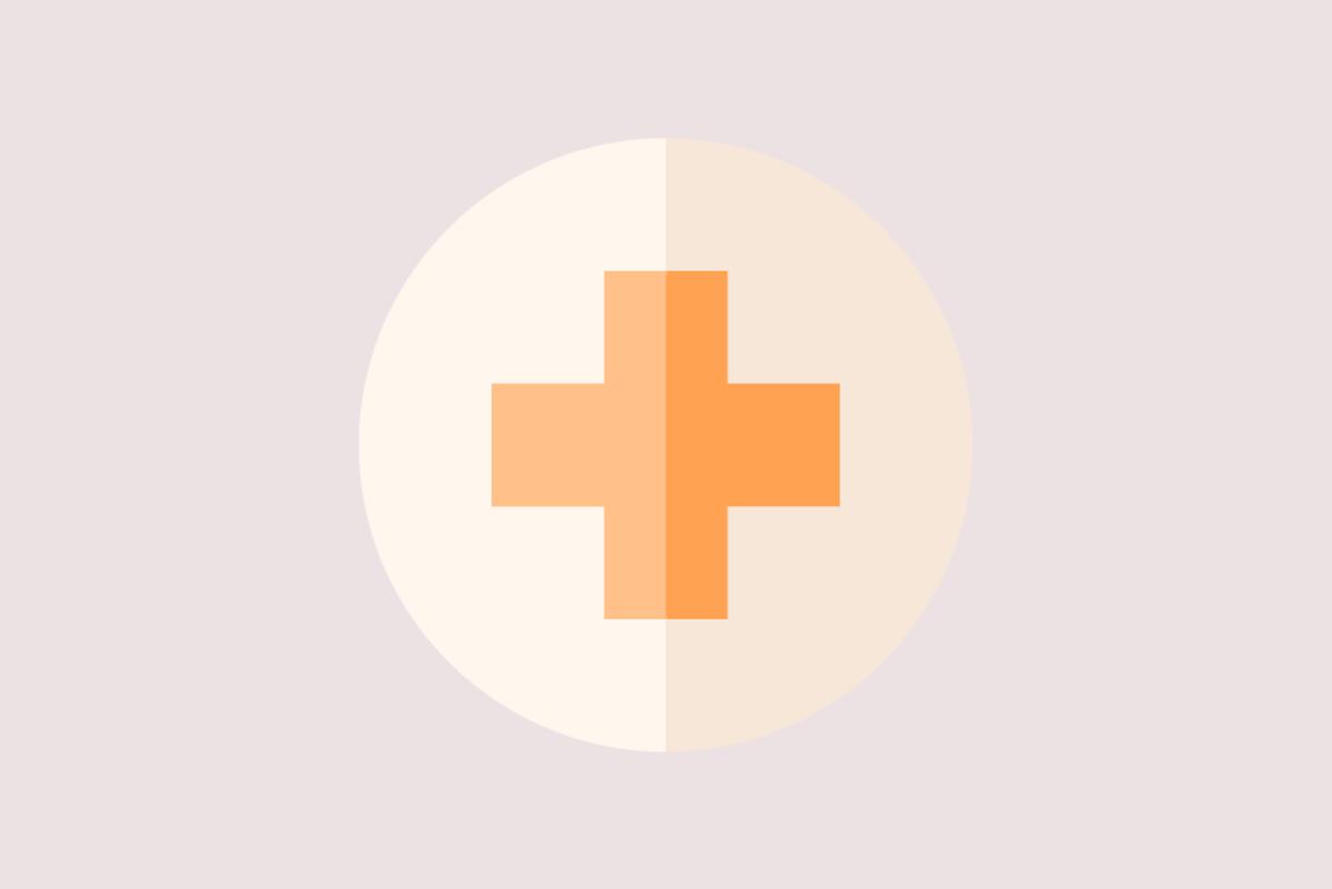 Aesthetic Breast Procedures