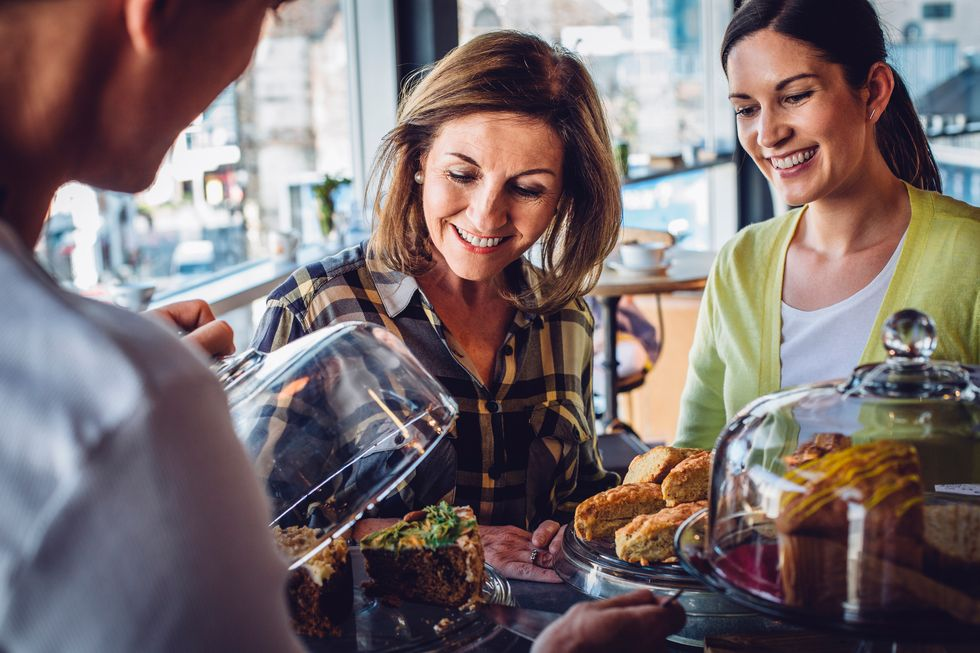 Always Hungry? Understand Your Mindless Eating