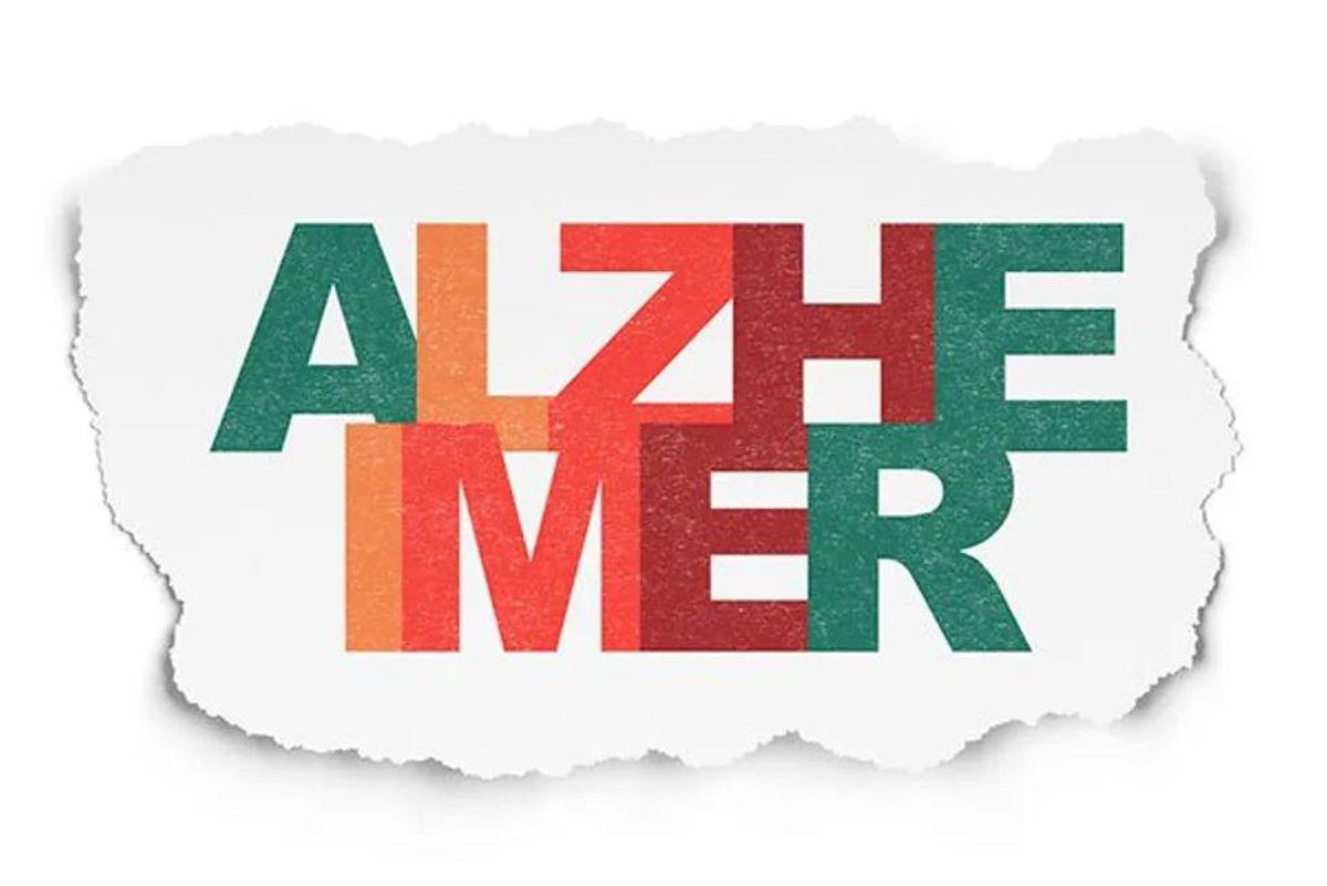 Alzheimer's Gene in Childhood