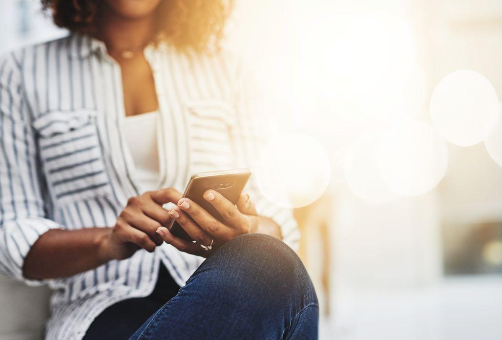 Biorhythms And Birth Control: FDA Stirs Debate By Approving 'Natural' App