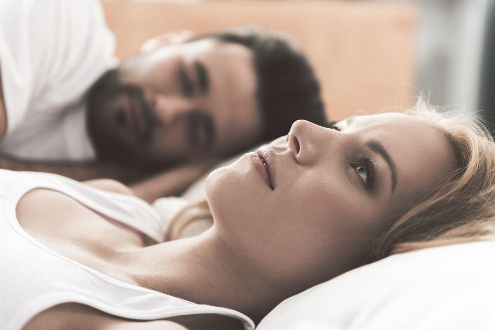 Bleeding After Sex: Should You Be Concerned?