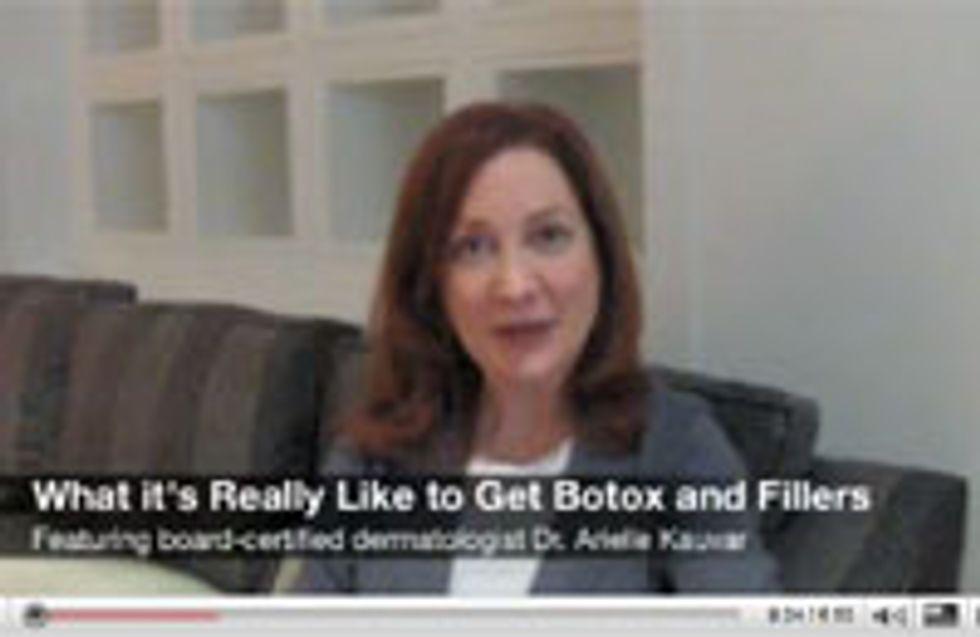 botox_video-777833.jpg
