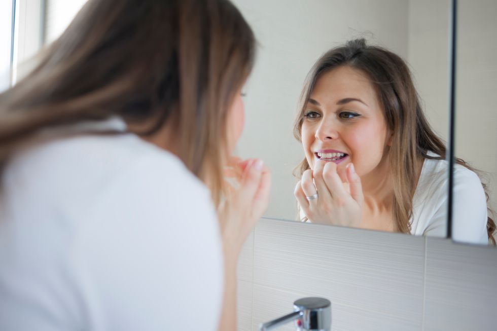 Can't Afford the Dentist? You're Not Alone