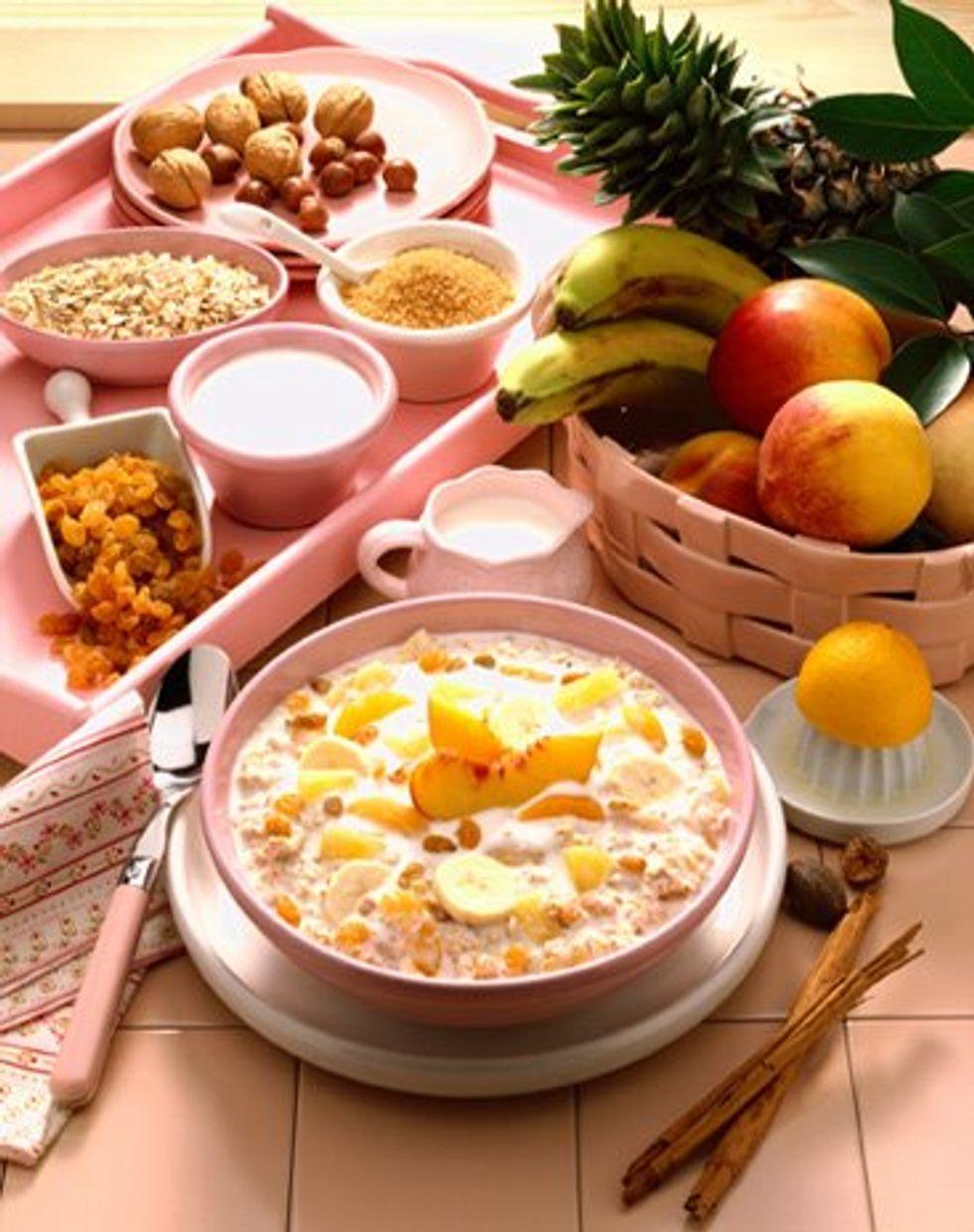 cereal-fun-breakfast-787084.jpg