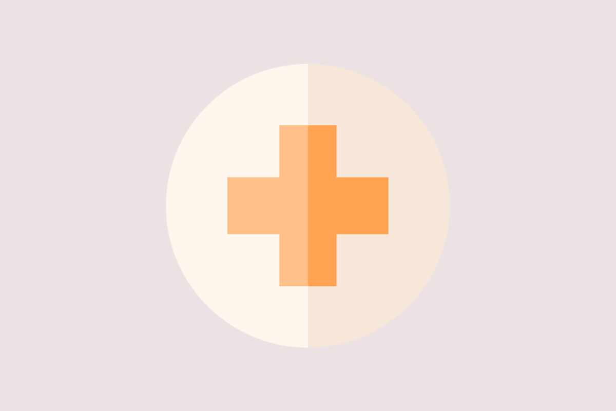 Cosmetic Skin Procedures