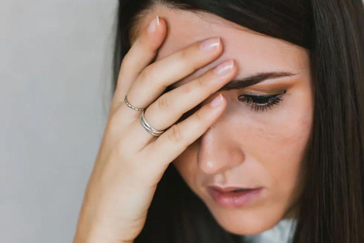Diagnosing Chronic Fatigue Syndrome