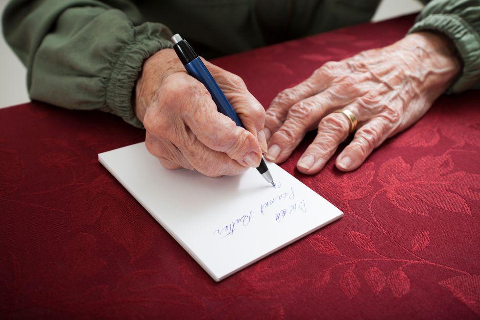 Drug That Eases Rheumatoid Arthritis Pain Won't Help Osteoarthritis