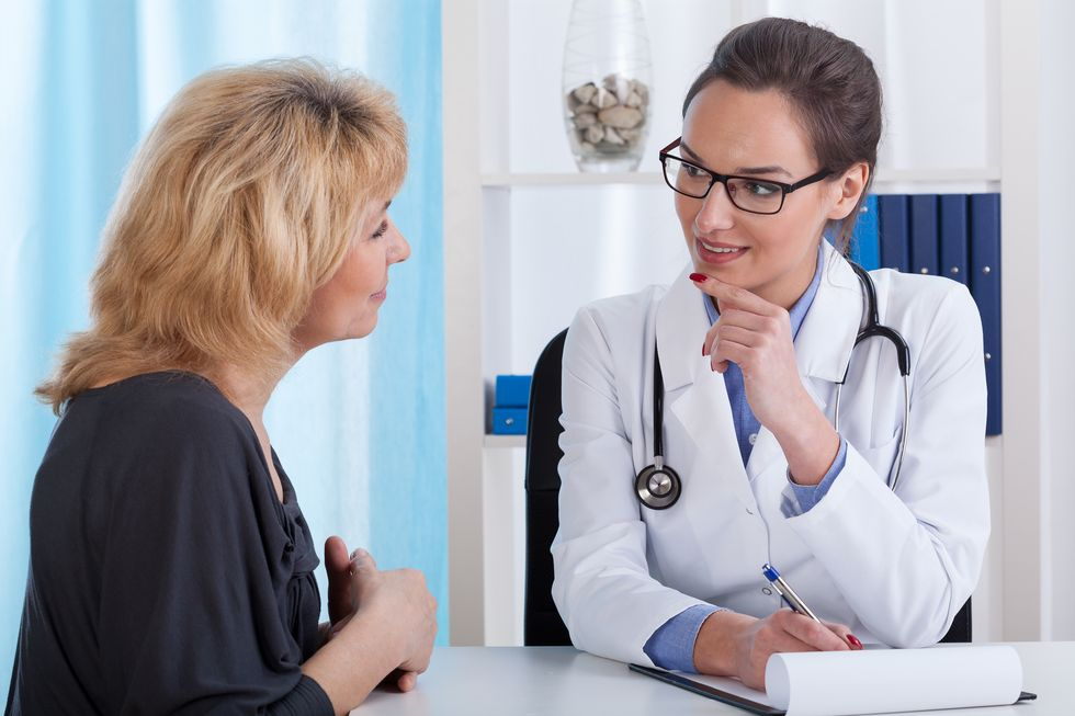 Evaluating Hormone Therapy