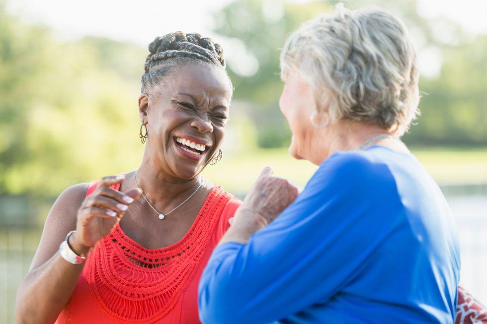 7 Easy Ways to Prevent Alzheimer's