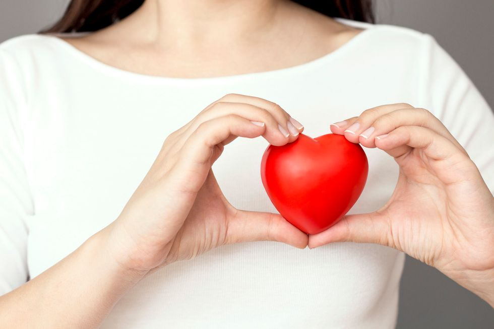 Is Season the Reason Why Heart Deaths Spike at Christmas?