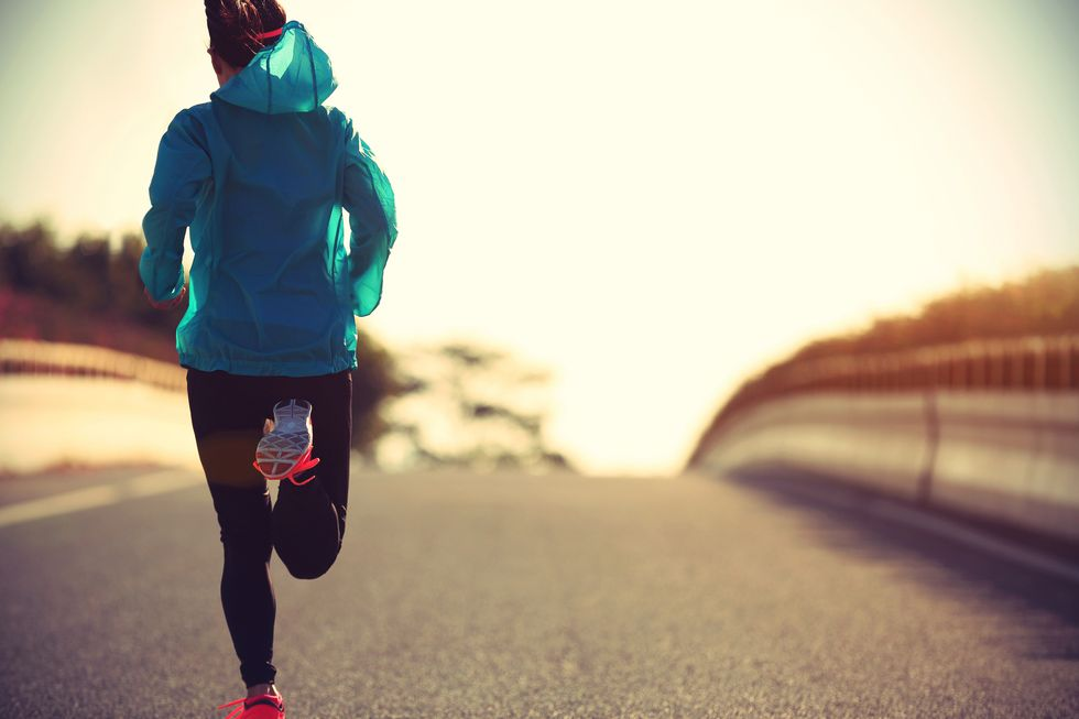 8 Ways to Fail at Your New Year's Resolutions