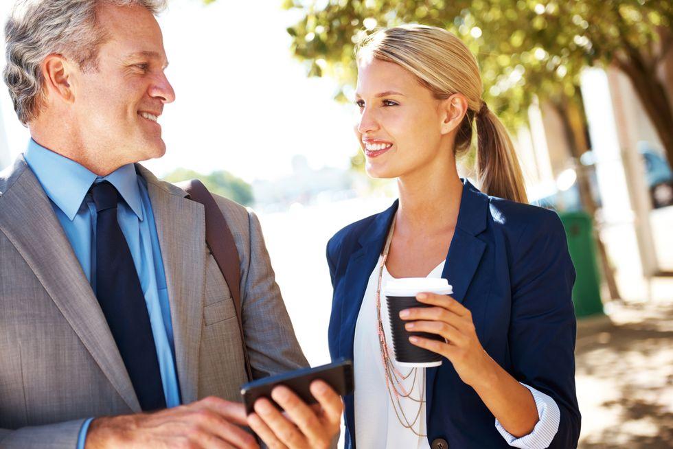 free dating online websites designed for older persons
