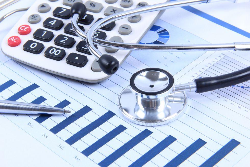 NIH Budget Cuts: Save Health Research