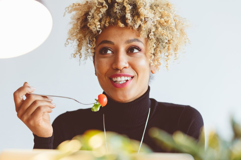 How to Eat to Boost Your Brain Health