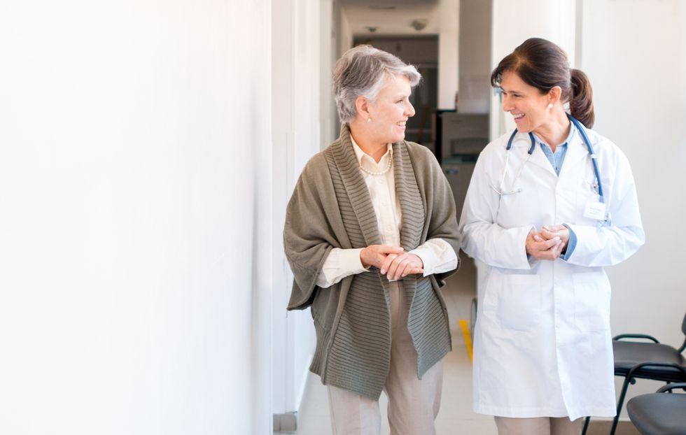 Many Primary Care Docs May Miss Prediabetes
