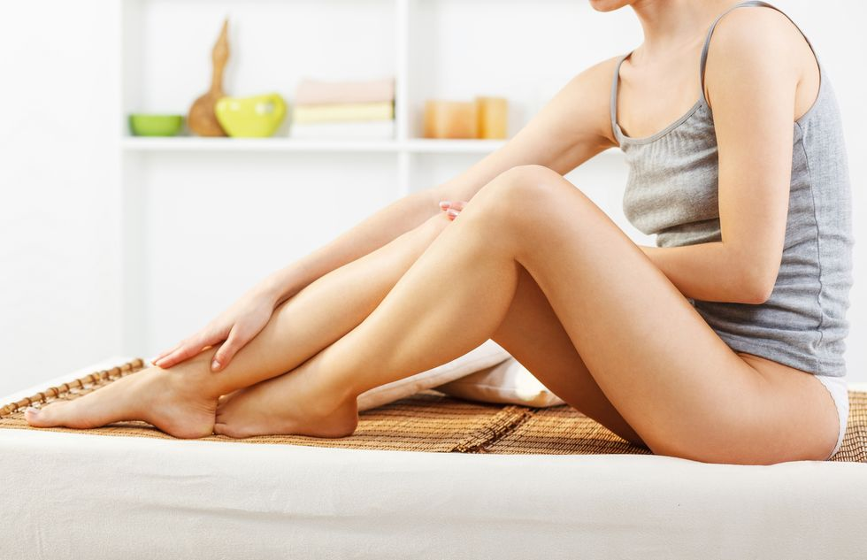 Bacterial Vaginosis Treatment: How to Get Rid of BV