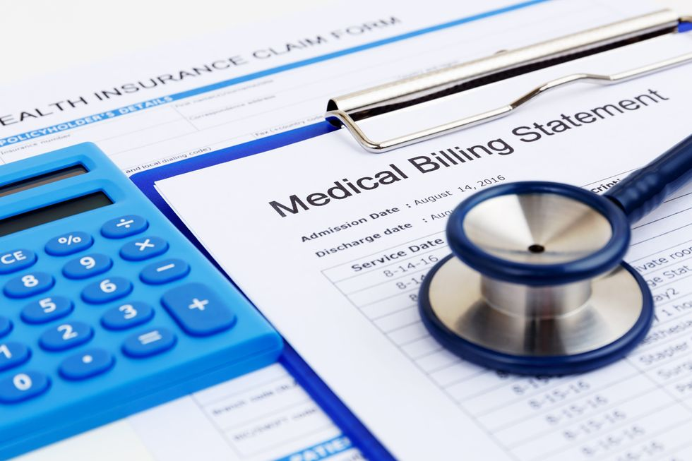 Eliminating ACA Subsidies Would Raise Premiums 20 Percent, CBO Says