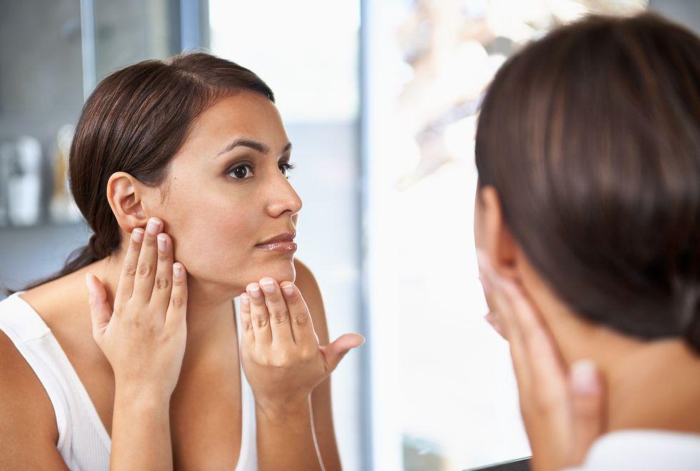 Surprising PCOS Symptoms Women Often Ignore
