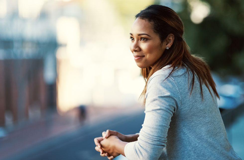 Doctor Debunks Feminine Health Myths