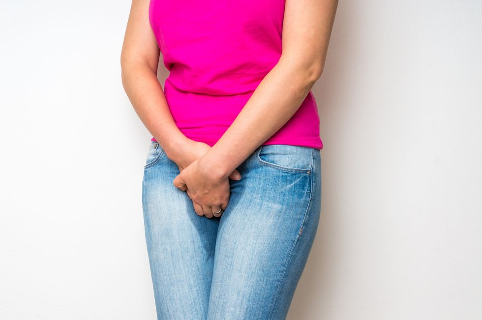 Common Exercise Therapy May Not Help Women With Leaky Bladder