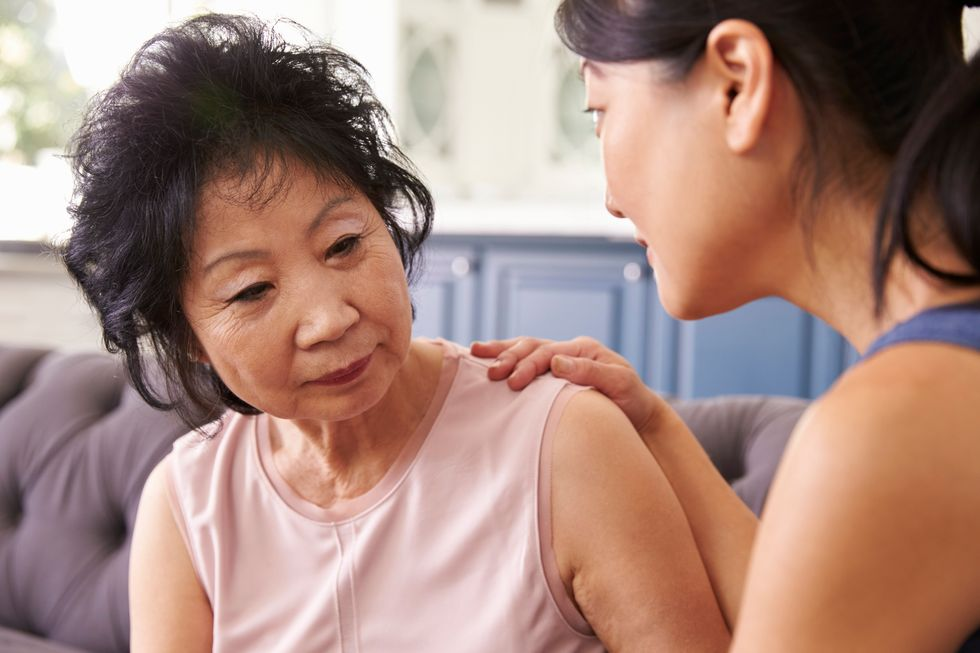 Why New Alzheimer's Guidelines Matter