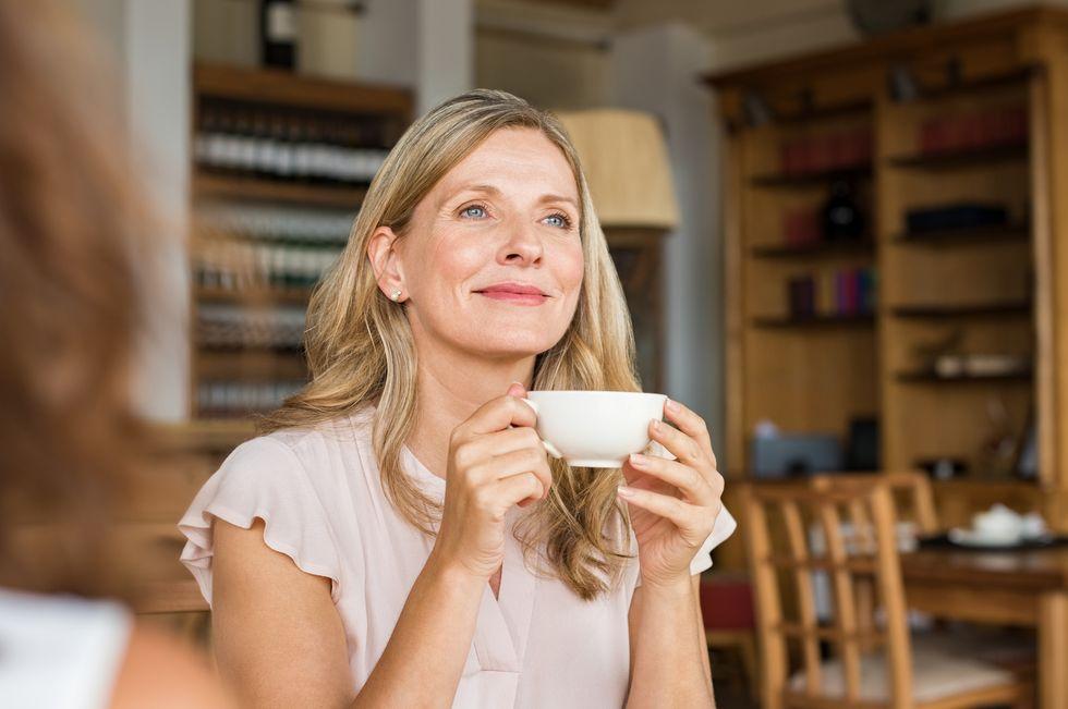 Awesome Rooibos Tea Benefits