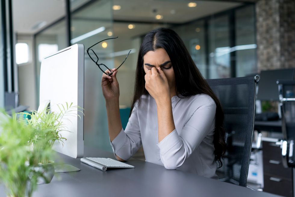 Migraine Patients: How to Pick Health Insurance During Open Enrollment