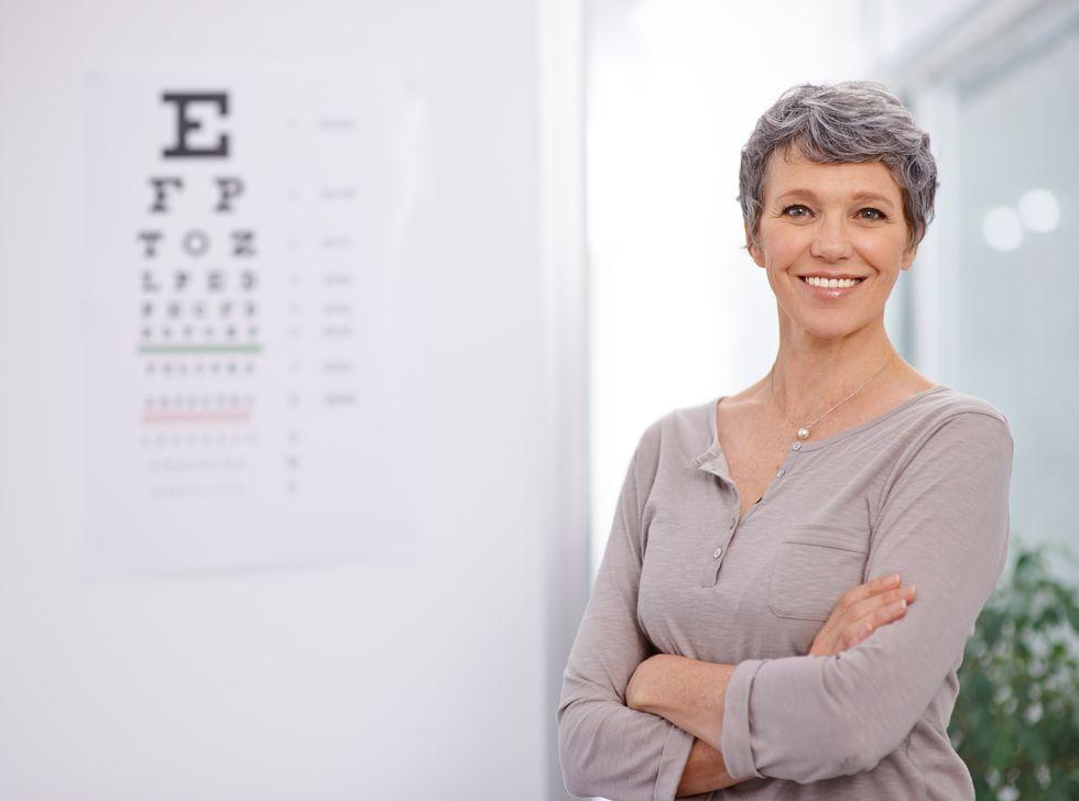 "<p>THURSDAY, Nov. 16, 2017 (HealthDay News)—<a href=""http://www.healthywomen.org/condition/macular-degeneration"" target=""_new"">M"