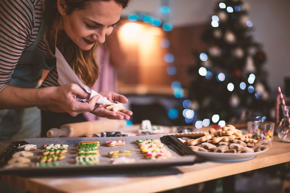 Tips for Preparing for the Holidays When You're Chronically Ill