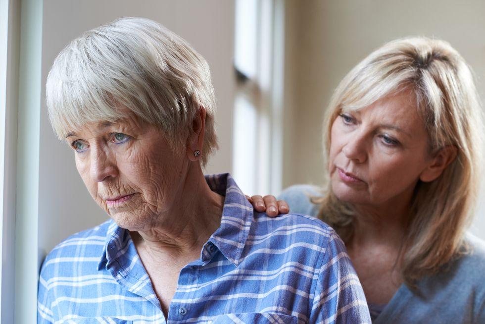 Do Heart Defects Raise Odds for Dementia?