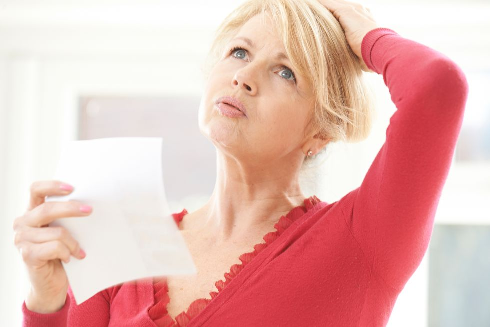 How to Normalize Menopause in the Workplace