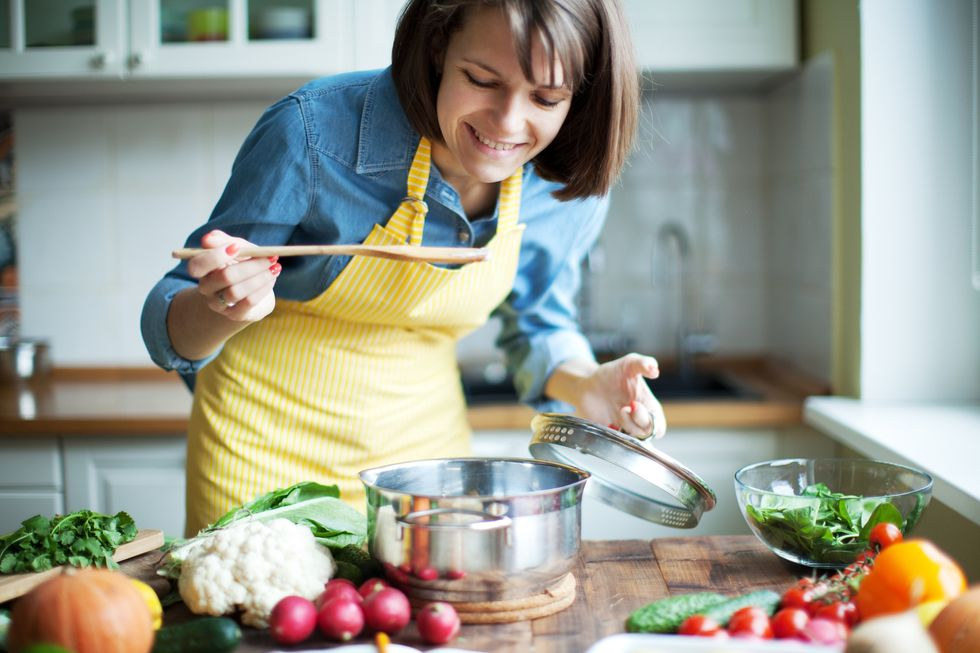 The Flexitarian Diet: Is It Right For You?