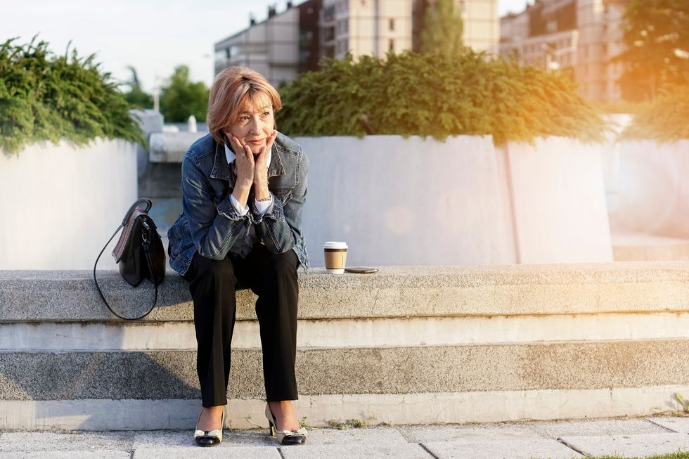 How Chronic Loneliness Harms Your Health