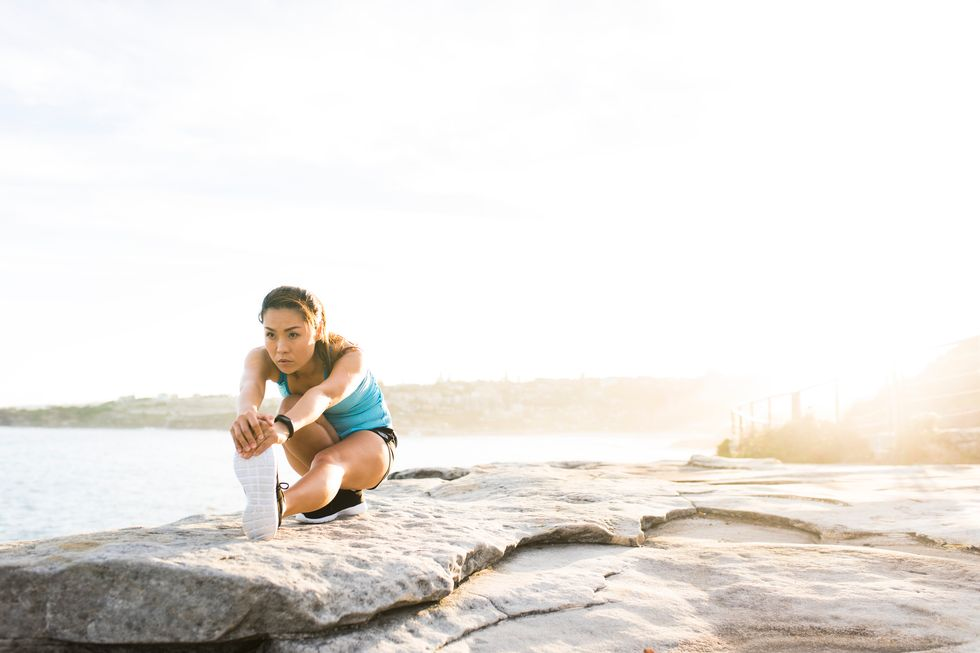 6 Ways to Use Exercise to Improve Your Mental and Emotional Health