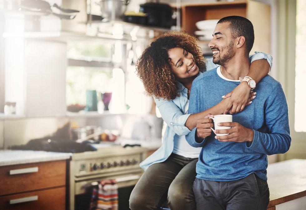 New Study: What Women Seek in a Mate