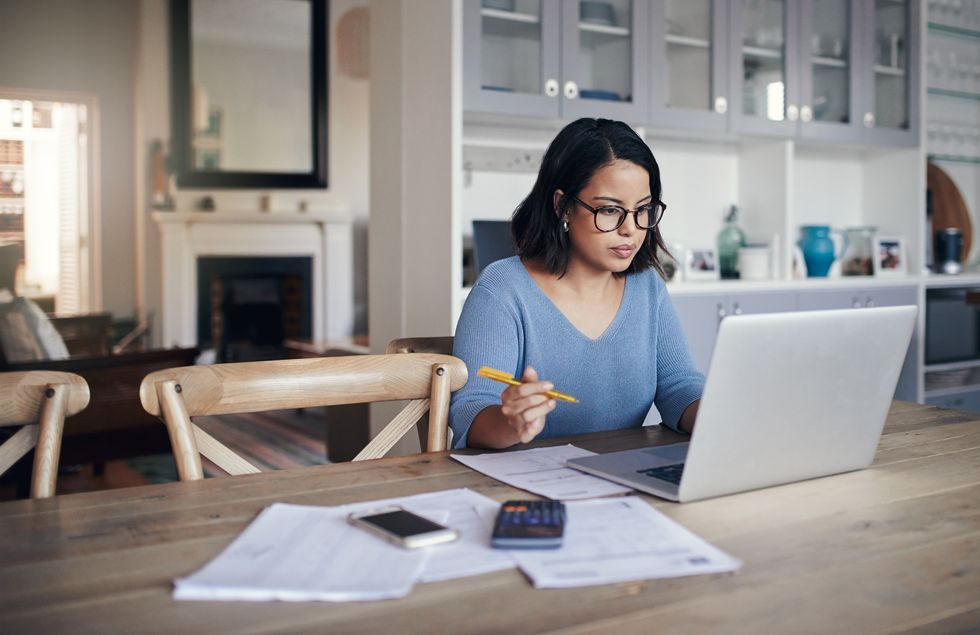 Fewer Money Worries Can Pay Off in Better Health