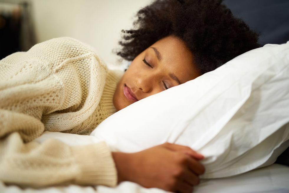 Reasons You Should Take a Nap