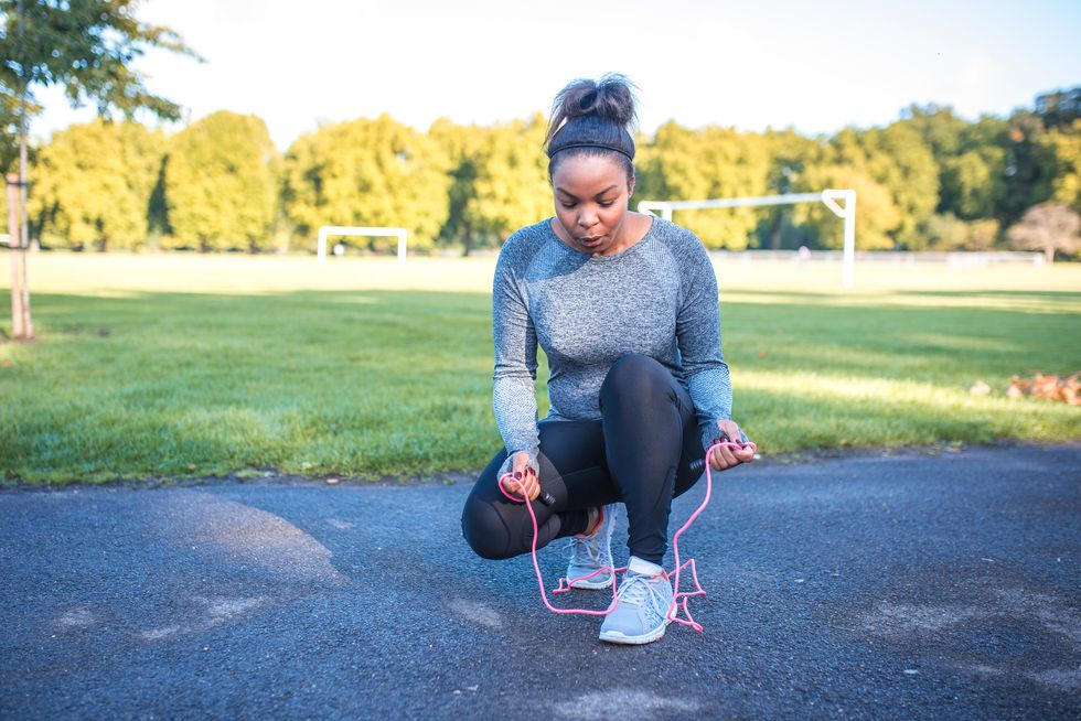 Boot Camp Workouts: How to Pick the Right One for You