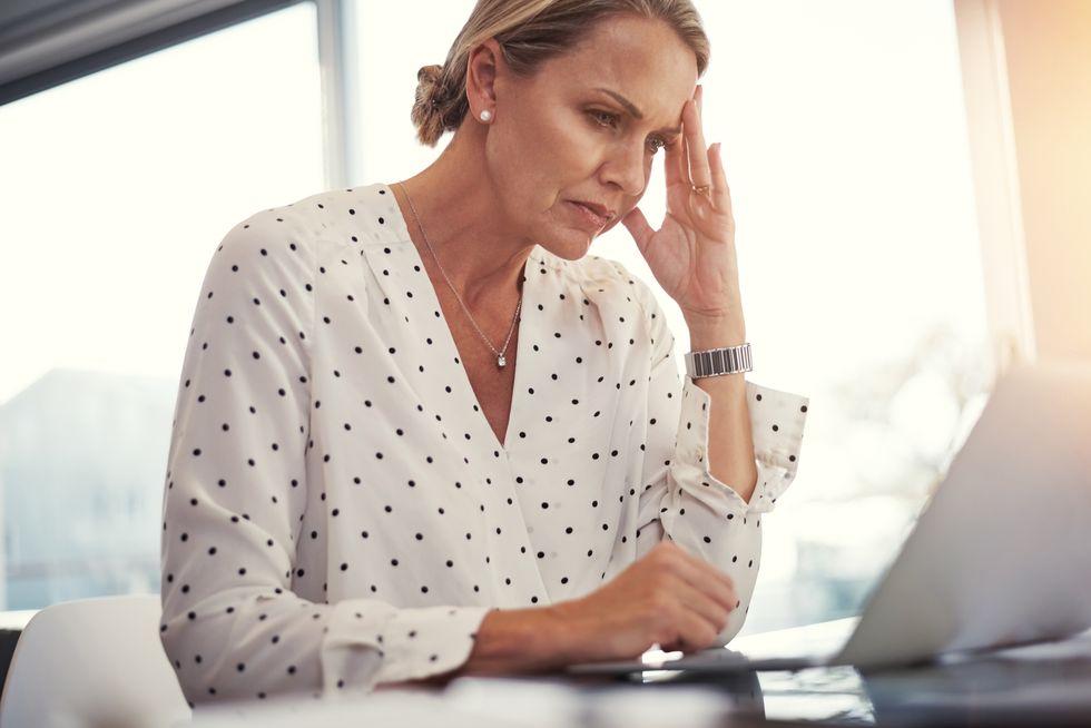 Non-Drug Migraine Treatments Often Ignored