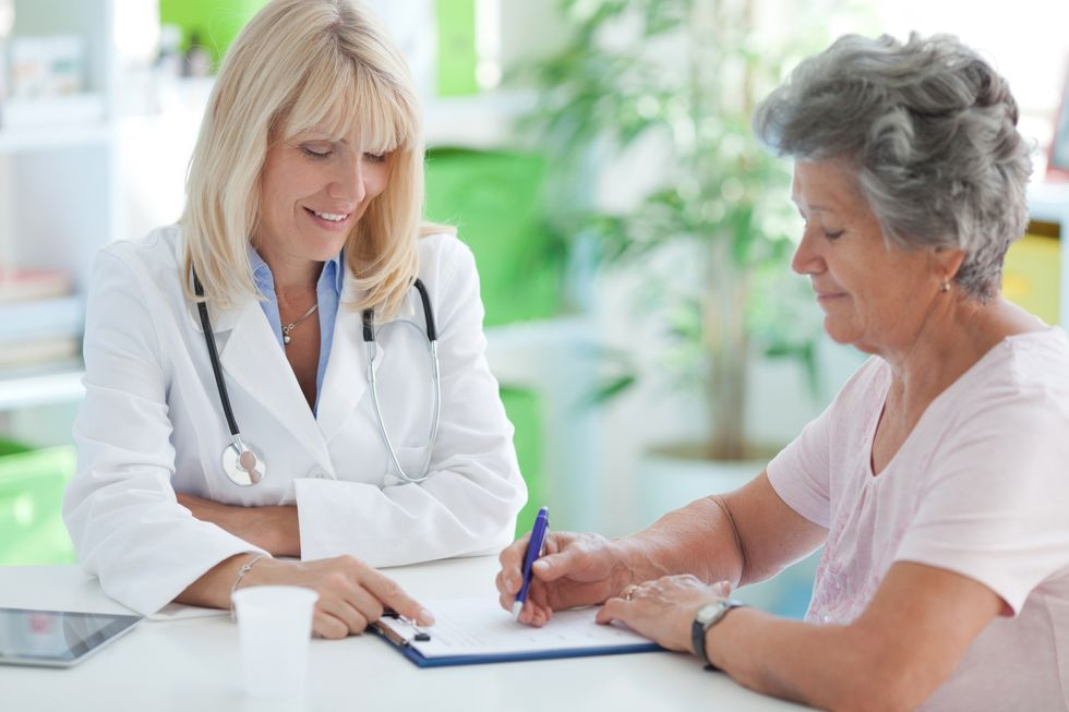 Why Alzheimer's May Be Tougher to Spot in Women