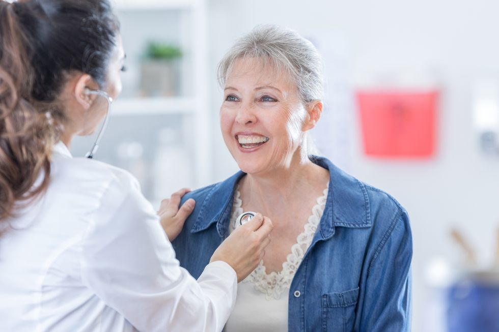 AFib and Blood Thinner Reversal Treatments: What You Need to Know