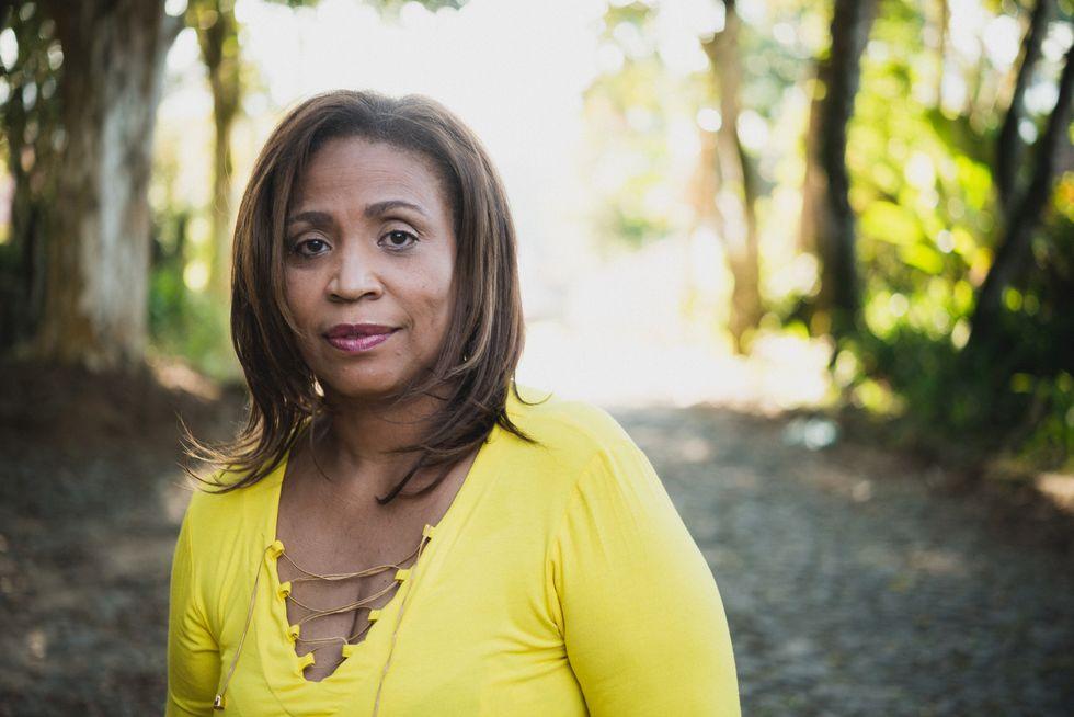 3 of 4 Black Americans Have High Blood Pressure by 55