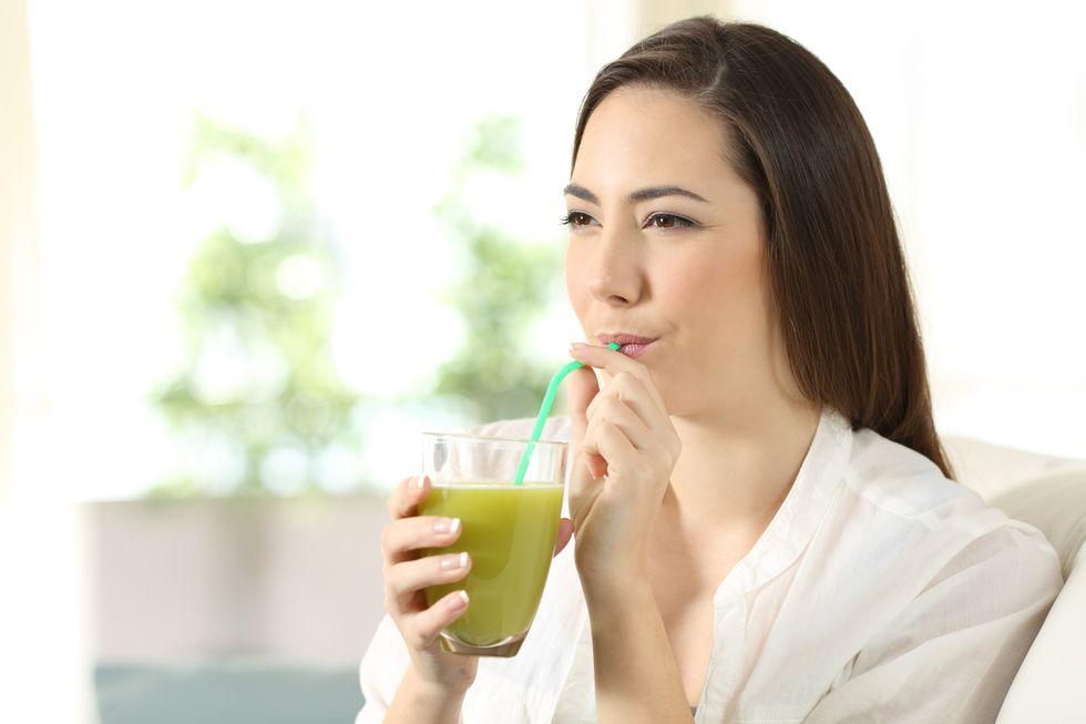 Is Matcha Green Tea Healthy?