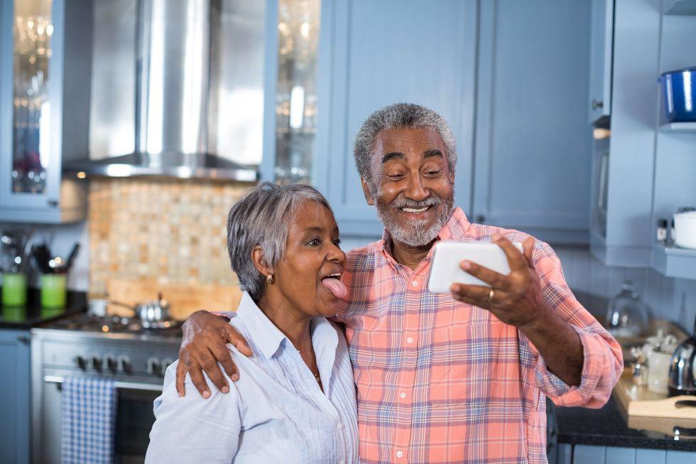 5 Ways to Improve Intimacy
