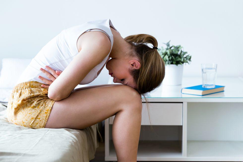 Raising Awareness About Fibroids
