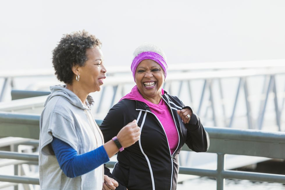 How to Reduce Your Risk for Stroke