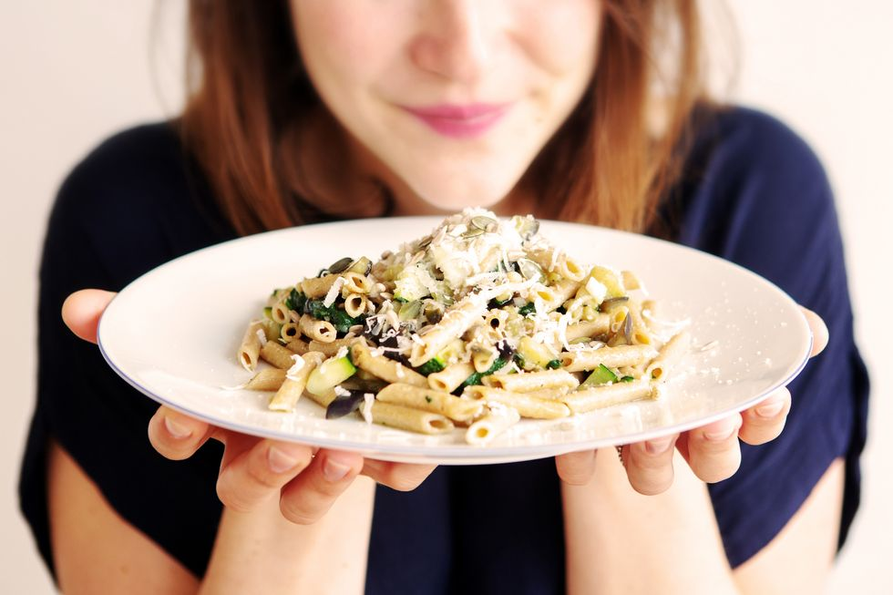 Carb Cycling: An Exercise in Weight Loss